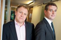 Publicis backs new  full-service agency