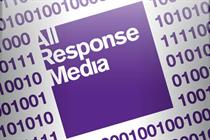 All Response Media lands InsureandGo