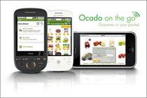 BD Network wins Ocado campaign brief