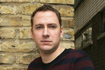 Ben Mooge: A List Contender