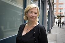 Engine hires Nina Jasinski as first chief marketing officer