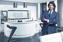 HomeForm kicks off £12m advertising review