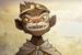 Gorillaz Monkey King trailer wins Bafta award