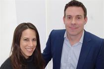 Havas Media acquires insight agency SCB Partners