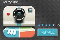 WPP invests in micro-blogging platform Muzy