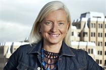 CANNES 2013: Without brands Facebook would not exist, says Carolyn Everson