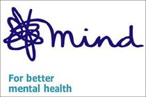Mind plots digital campaign to promote annual awareness week