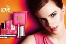 L'Oréal reviews £135m UK and Ireland media