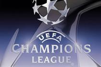 Uefa seeks agency for advertising task