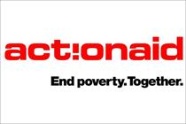 ActionAid appoints WPN to child sponsor campaign