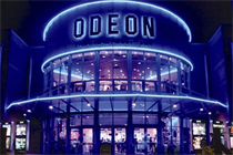 Odeon seeks agency for media business