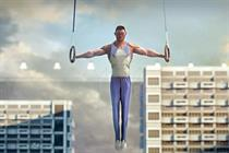 Rainey Kelly Campbell Roalfe/Y&R retains BBC ad account