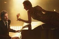 Annie Leibovitz shoots Stella Artois campaign