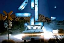 Channel 4 admits February deals will not be delivered