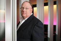 Nunn quits DraftFCB to rejoin TBWA