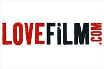 Amazon calls time on Lovefilm DVD-by-post service