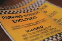 T-Mobile readies parking ticket surprise spot