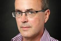 Former Campaign editor Dominic Mills to leave Haymarket