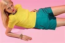 Ad watchdog to investigate Harvey Nichols' incontinent models ads