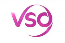 VSO appoints MC&C and WPN to DRTV project