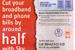 Watchdog demands Sky ad changes following Virgin Media complaint