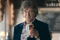 Top Gear's James May to front London Pride campaign