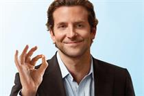M2M launches teaser campaign for Bradley Cooper film
