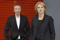 Karen Buchanan appointed Publicis London chief executive