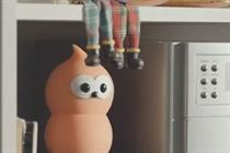 EDF introduces new character as part of Feel Better Energy activity