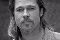 Campaign Viral Chart: Brad Pitt's perfume spot overpowered by Red Bull skydive