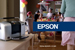 Albion picks up £10m Epson European integrated brief