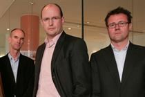 Interpublic acquires DLKW in £27m deal