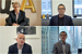 John Hegarty and Bob Scarpelli star in charity viral ad