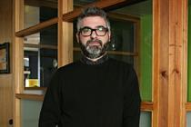 Neil Kleiner heads new AIS Social division