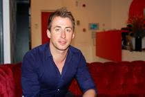 Channel 4's Read joins OMD UK as head of digital
