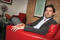 C4's Jonathan Allan calls for TV planning rejig