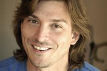 Bogusky steps down from MDC Partners