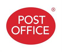 Dare wins £12m Post Office advertising account