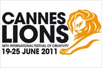 Cannes reveals cyber, outdoor and radio jury presidents