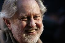 Lord Puttnam and BBH's Rosie Arnold to judge Terry O'Neill Photography Awards