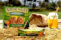 Nature Valley awards integrated business to start-up