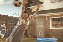 Halifax scales back choir in home insurance spot