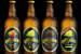 Agencies line up for Kopparberg pitch