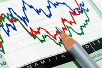 Warc cuts adspend forecast amid Eurozone troubles