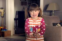 Tesco reviews £110m advertising account