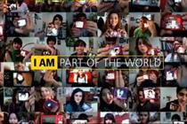 Nikon continues 'I Am' TV campaign