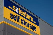 WCRS lands Safestore advertising account