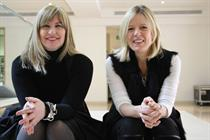 M&C Saatchi hires Elspeth Lynn as executive creative director