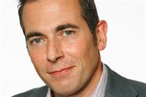 Mediaedge:cia promotes Tiley to global head of trading