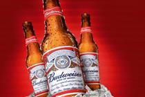 Budweiser signs up Sam Allardyce and Ian Holloway for radio ad
